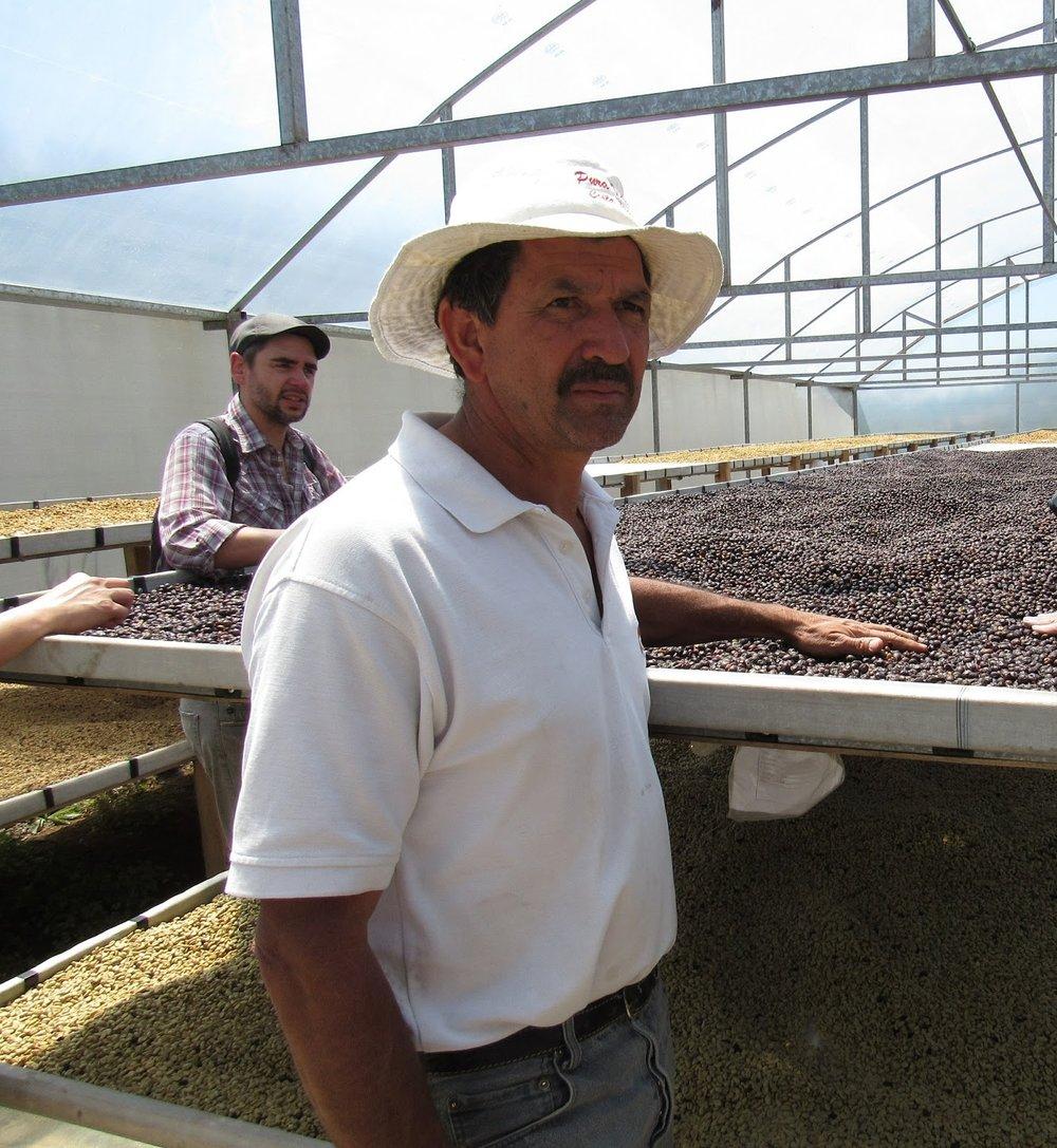 Tonio Barrantes.JPG
