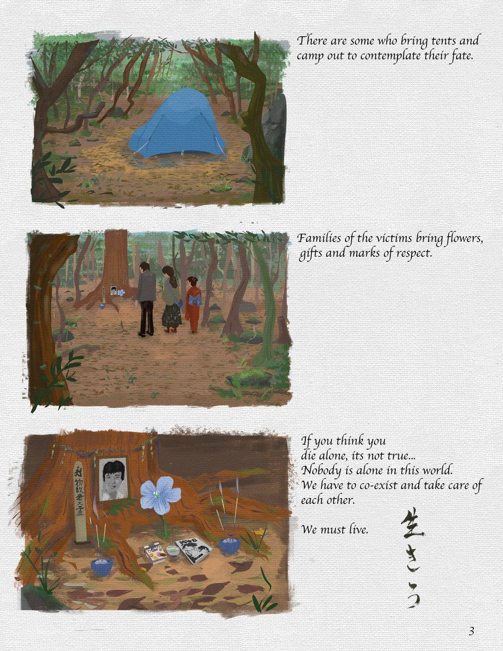 PAGE3JPG.jpg