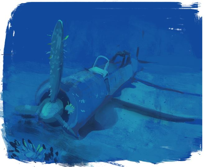 UnderwaterMech.JPG