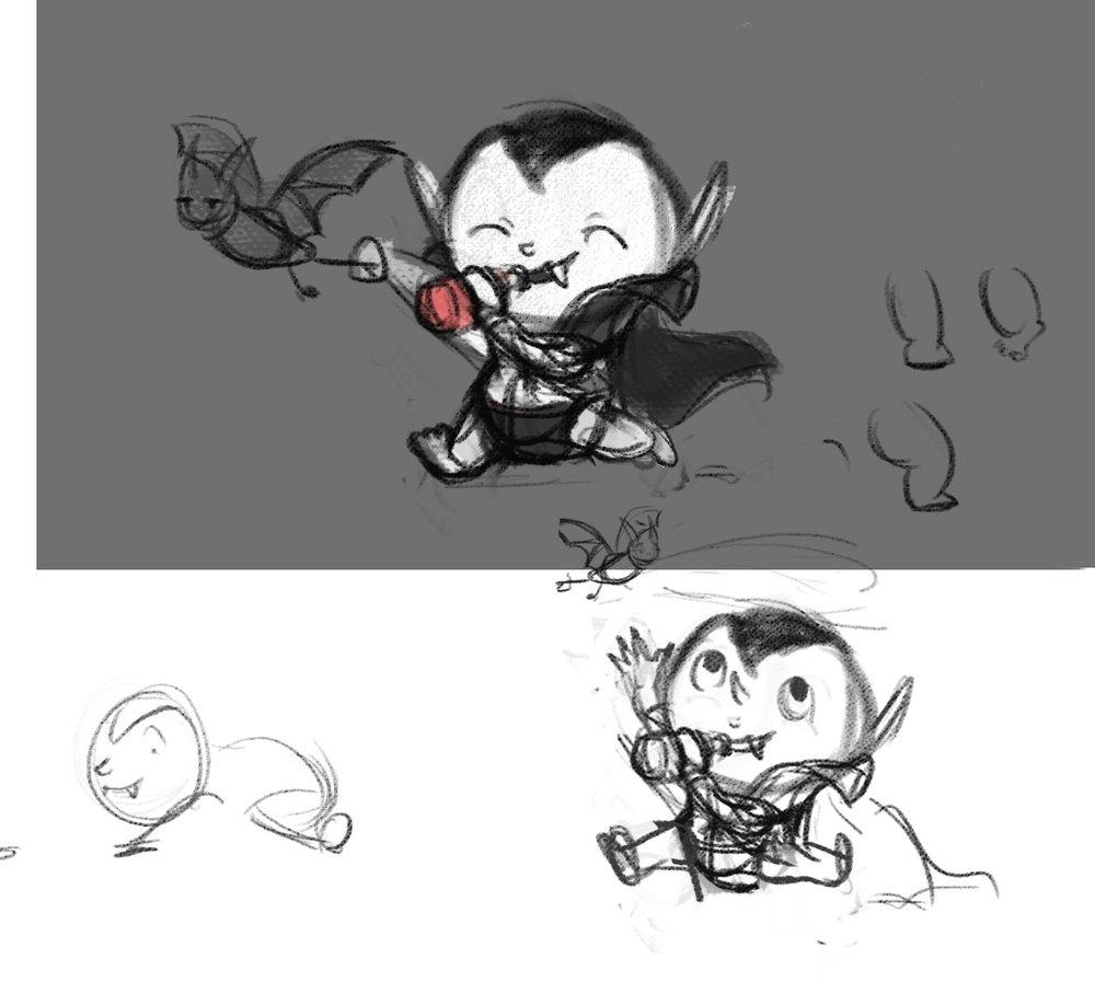 6-Vampirebeast-quillustration.jpg