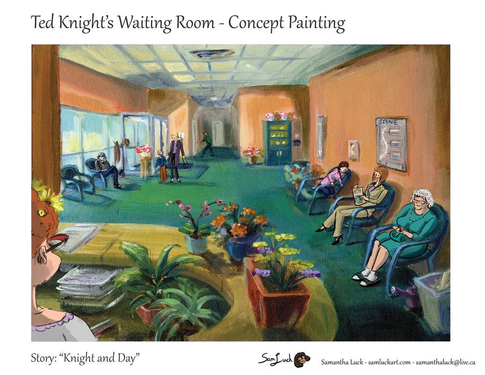 waiting_roomprintoff.jpg
