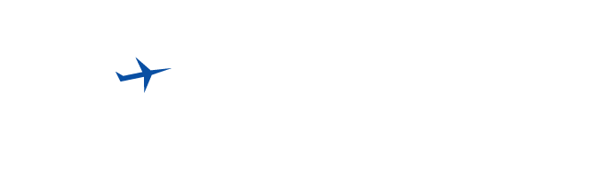 Tradewind Aviation Blog
