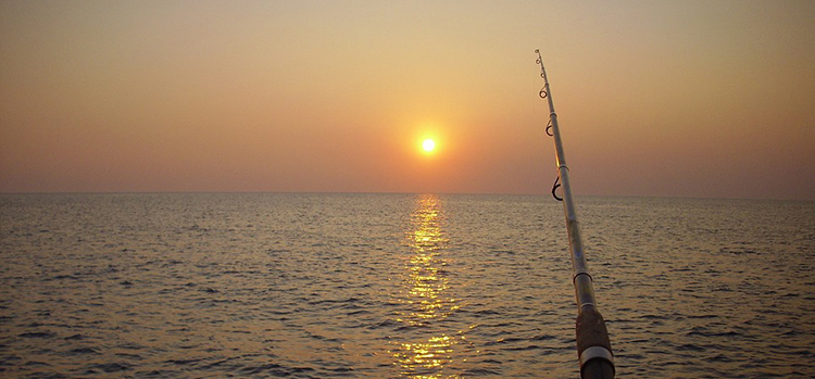 Family-Charter-Fishing-in-Nevis-Caribbean