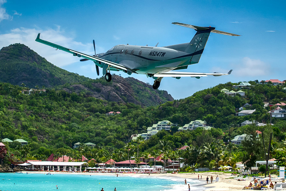 Fly-Tradewind-Aviation-to-St-Barth-for-the-holidays