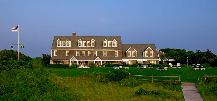 The-Wauwinet-Nantucket.jpg
