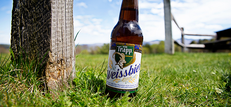 Photo: von Trapp Brewing