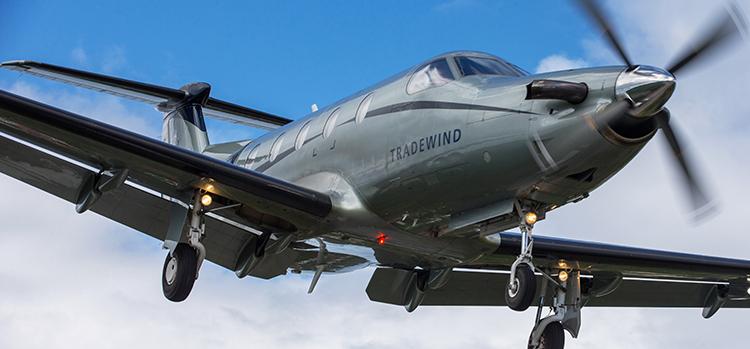 Tradewind_Plane.jpg