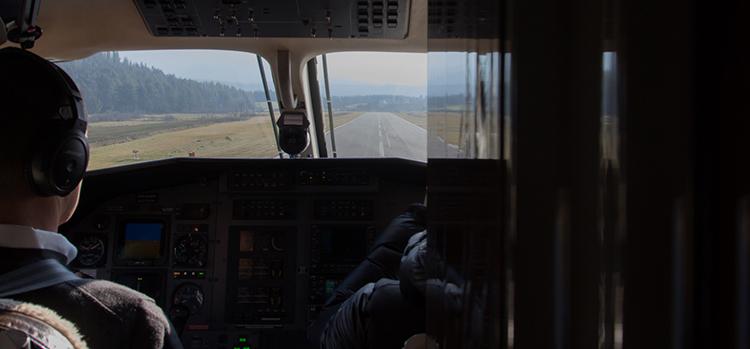 Tradewind-pilots.jpg