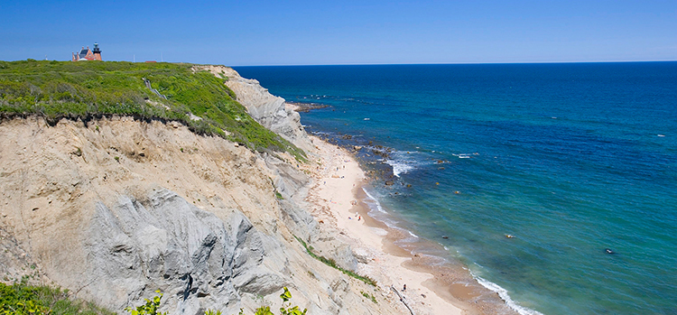 Photo: Block Island Tourism Council
