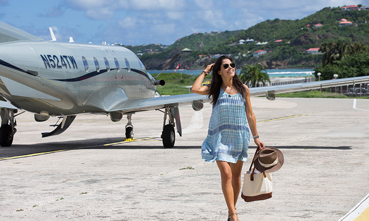 Tradewind_Aviation_St_Barth.jpg
