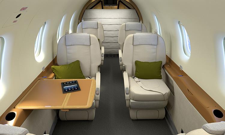 Pilatus_PC_12_interior.jpg