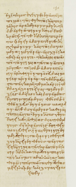 Platon_(A)__btv1b8419248n_311.jpg
