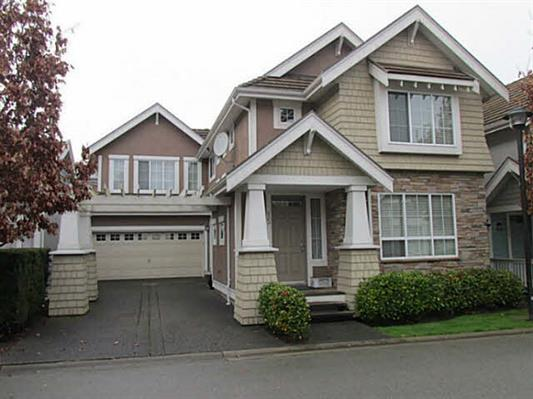 15288 36th Ave, White Rock