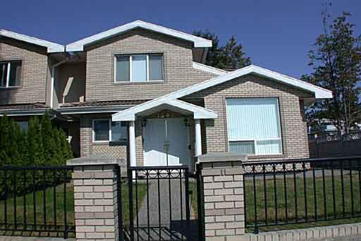 5589 Clinton St, Burnaby