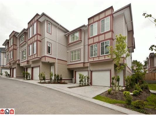 43 13899 Laurel Dr, Whalley