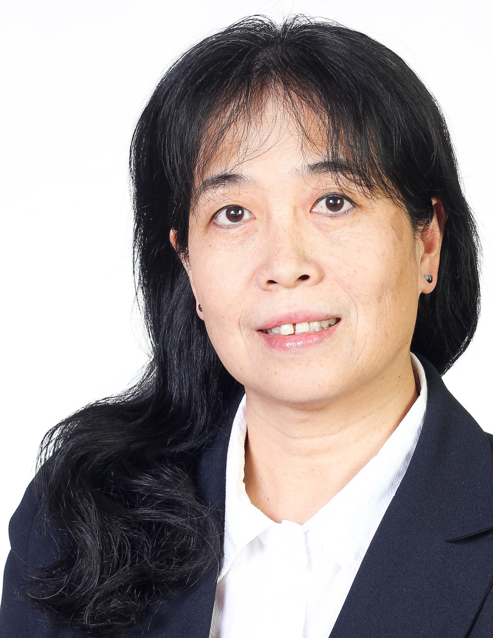 Sue Chen 陳素雲 - Listing Specialist, Buyer Specialist - Team Leader   My clients know that whenever they use my services, they get the absolute best customer service, honest advice and professionalism. My job is to help you realize your real estate dreams, while keeping your interests firstI am a native of Taiwan, I immigrated to Canada at the age of 21 and started a family restaurant in Hamilton, Ontario.  I have over 30 years of entrepreneurial experience gained from running my restaurant business which then sparked my journey into the real estate business.  When I am not working(which is rare) I am spending time with my 4 boys, watching netflix or walking my 2 fur babies: Molly & Nini.   I would love to meet you and have a chat!  REALTOR® is my job title, but being honest with you and always having your interests first is my job.