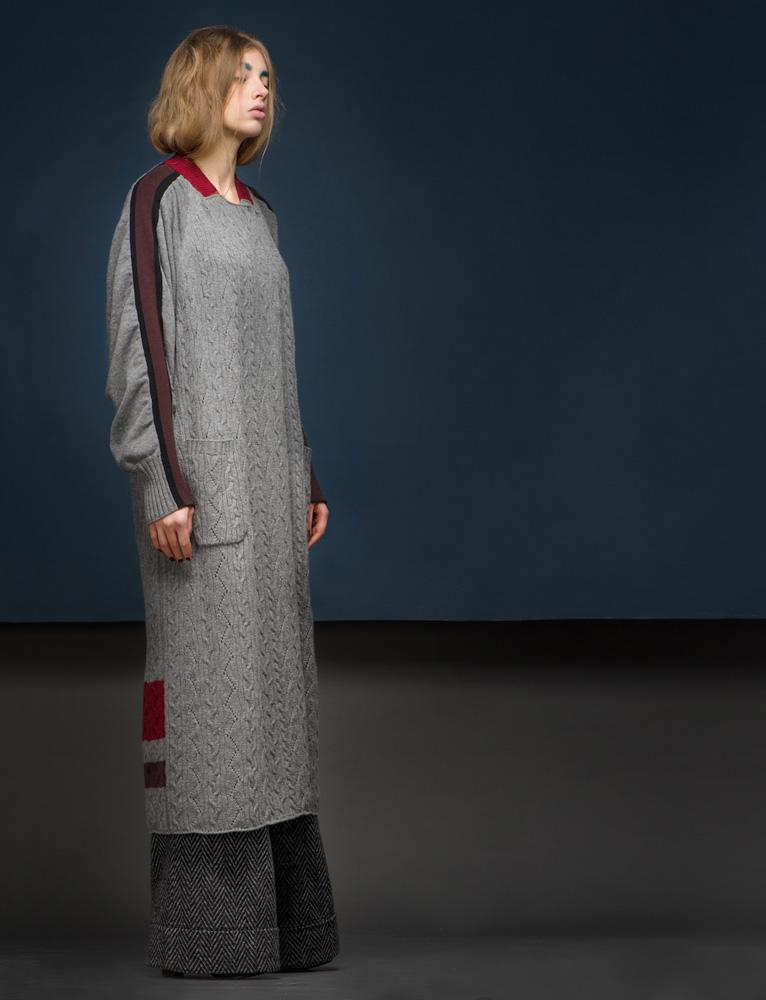 YUJIA cashmere grey.jpg