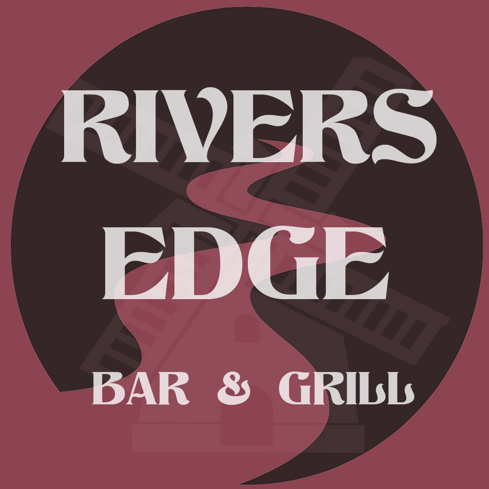 River's Edge Bar & Grill