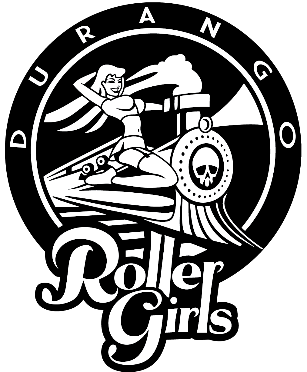 Durango Roller Girls