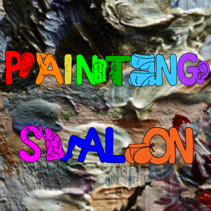 PaintSalon.png