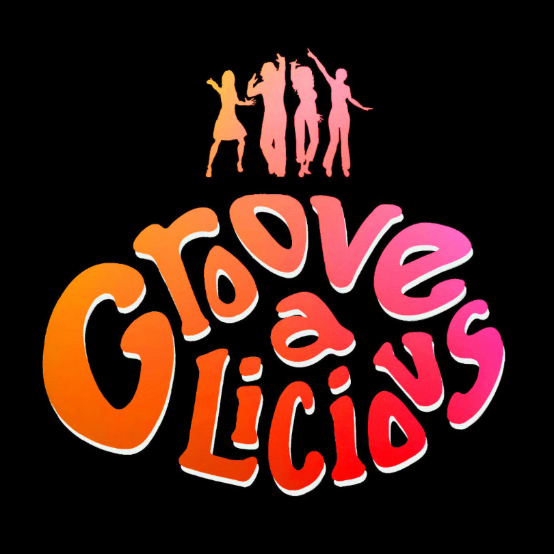 Groove a Licious