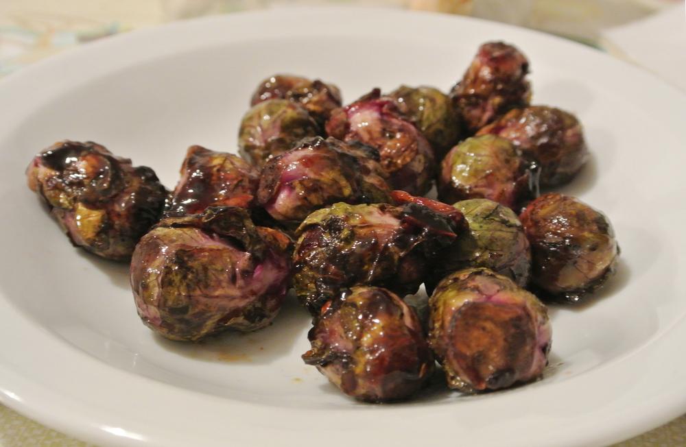 balsamic pepper peach brussel sprouts.jpg