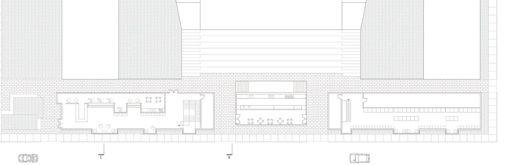 plans trim 1.jpg