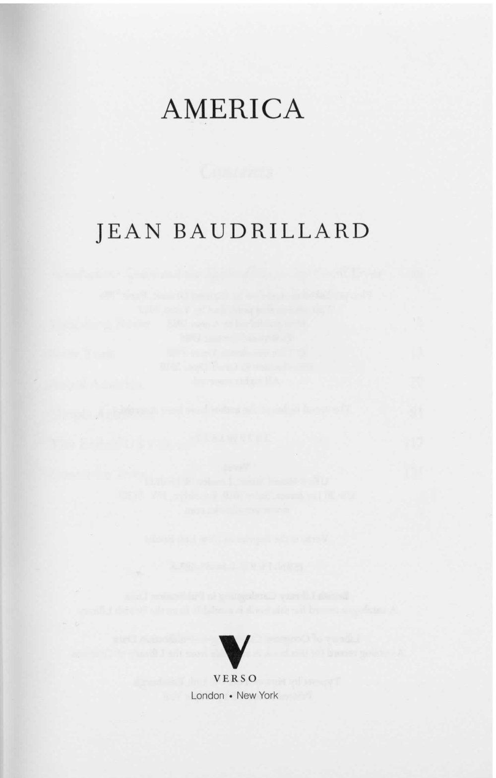 baudrillard, america 1.jpg