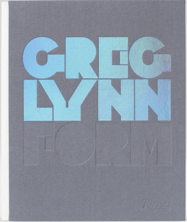 Greg_Lynn_cover_1260.jpg