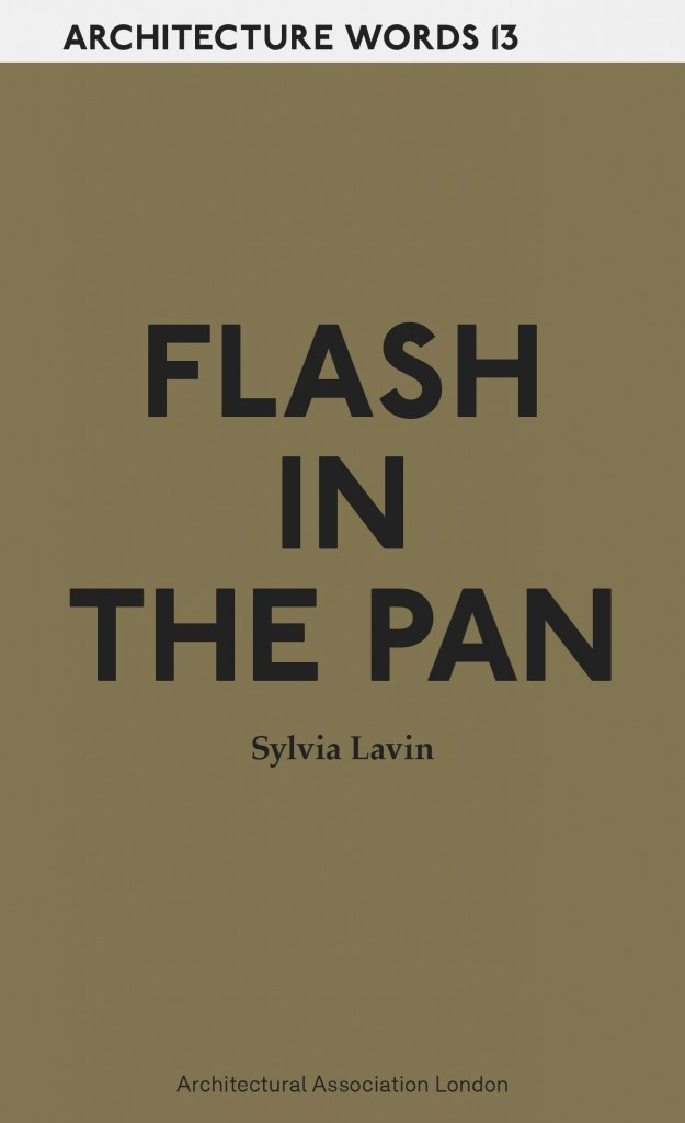 flashinthepan-625x1024.jpg