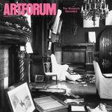artforum 2010.jpg