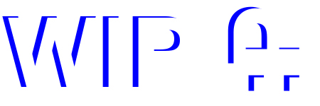 WIP8 .jpg