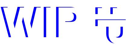 WIP6 .jpg