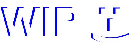 WIP2 .jpg