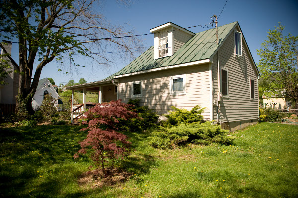 cottage09.jpg
