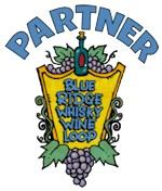 partner logo copy.jpg