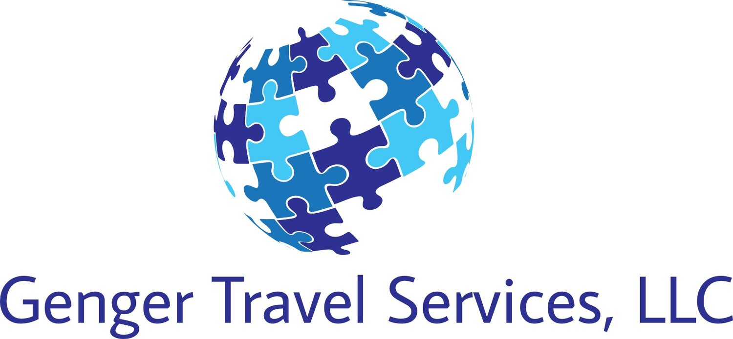 Genger Travel Services