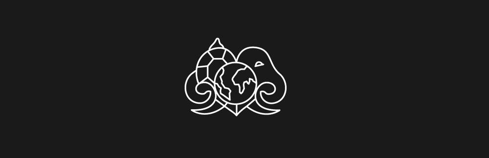 RFR Logo2.jpg