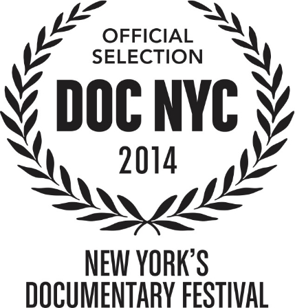 DOC-NYC-new-laurel.jpg