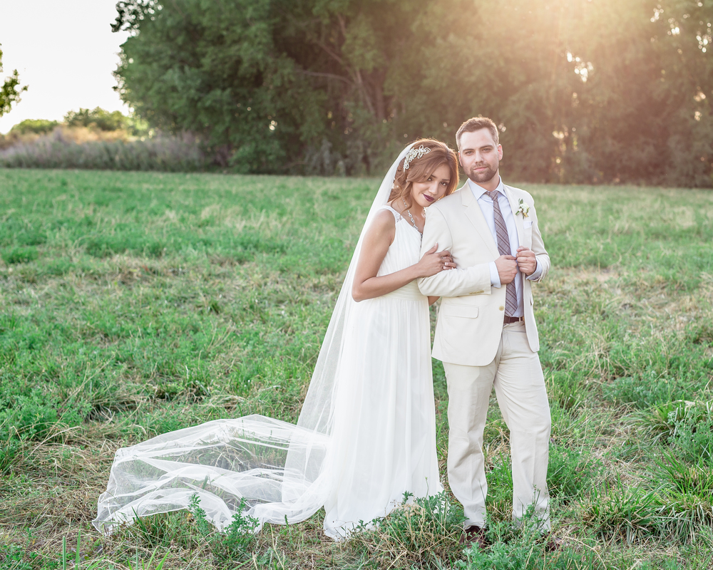 Morracan Fall styled shoot. Hights photography 6.JPG