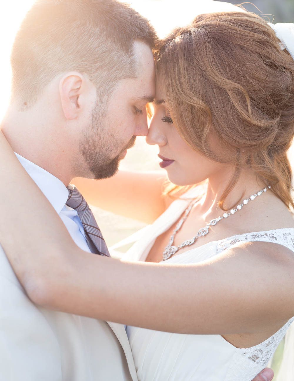 Morracan Fall styled shoot. Hights photography 53.JPG