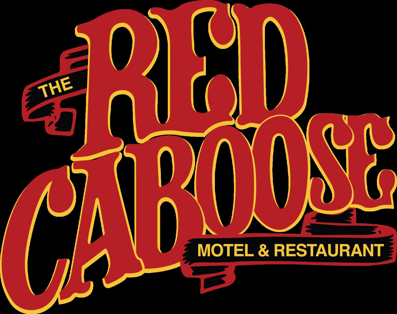 casey jones' restaurant — red caboose motel