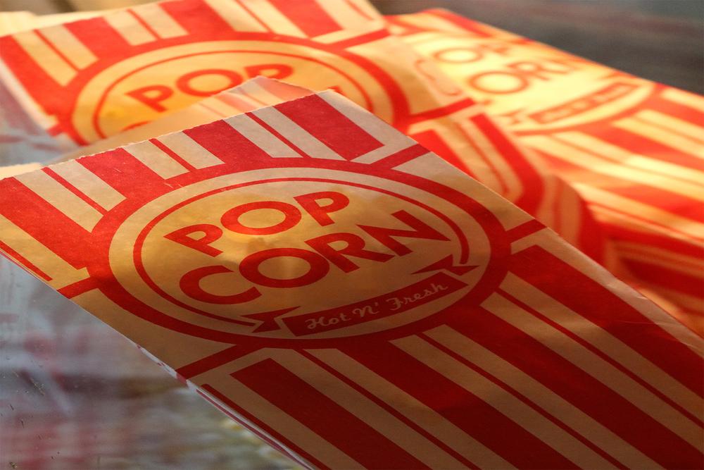 popcorn pic.jpg