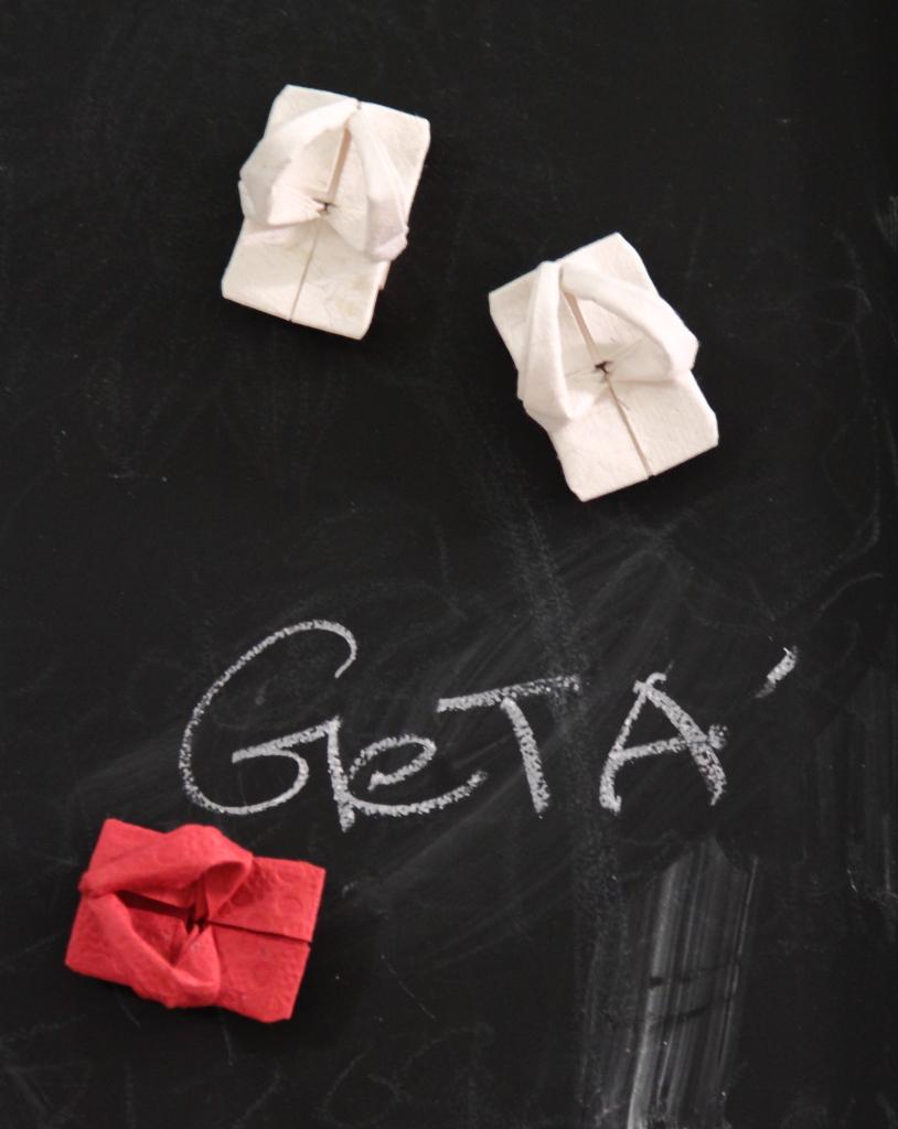 geta_11-04-12_003.JPG