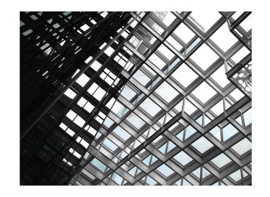 framing-sky.jpg