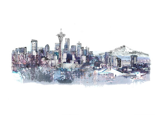 02_Seattle-Skyline.jpg