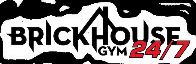Brickhouse Gym