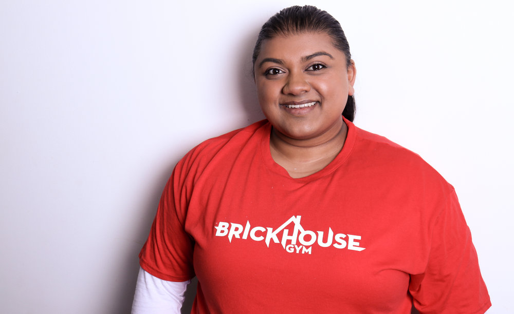 Brickhouse Staff Edited (1 of 16).jpg