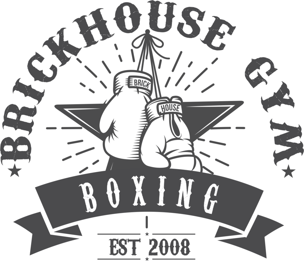BrickhouseBoxing.png
