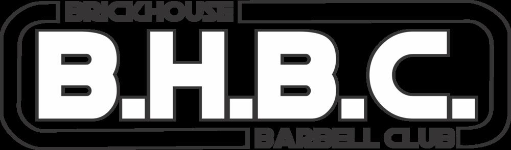 BHBC.png
